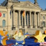 Berlin-2013-08-16_2 (400x266)